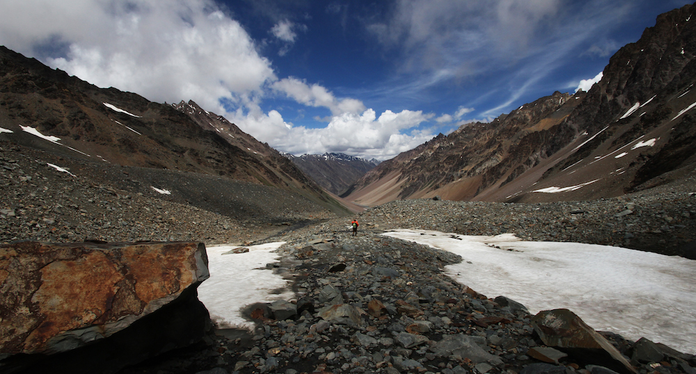 himalayas, himachal pradesh, best places to visit in India, mountains, snow, trekking, hiking, best time to visit India