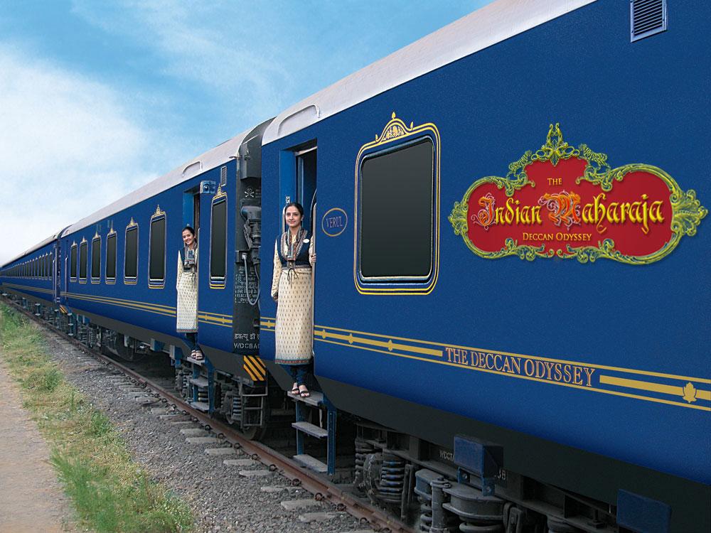 les différentes classes de trains en Inde, different classes of train travel in india